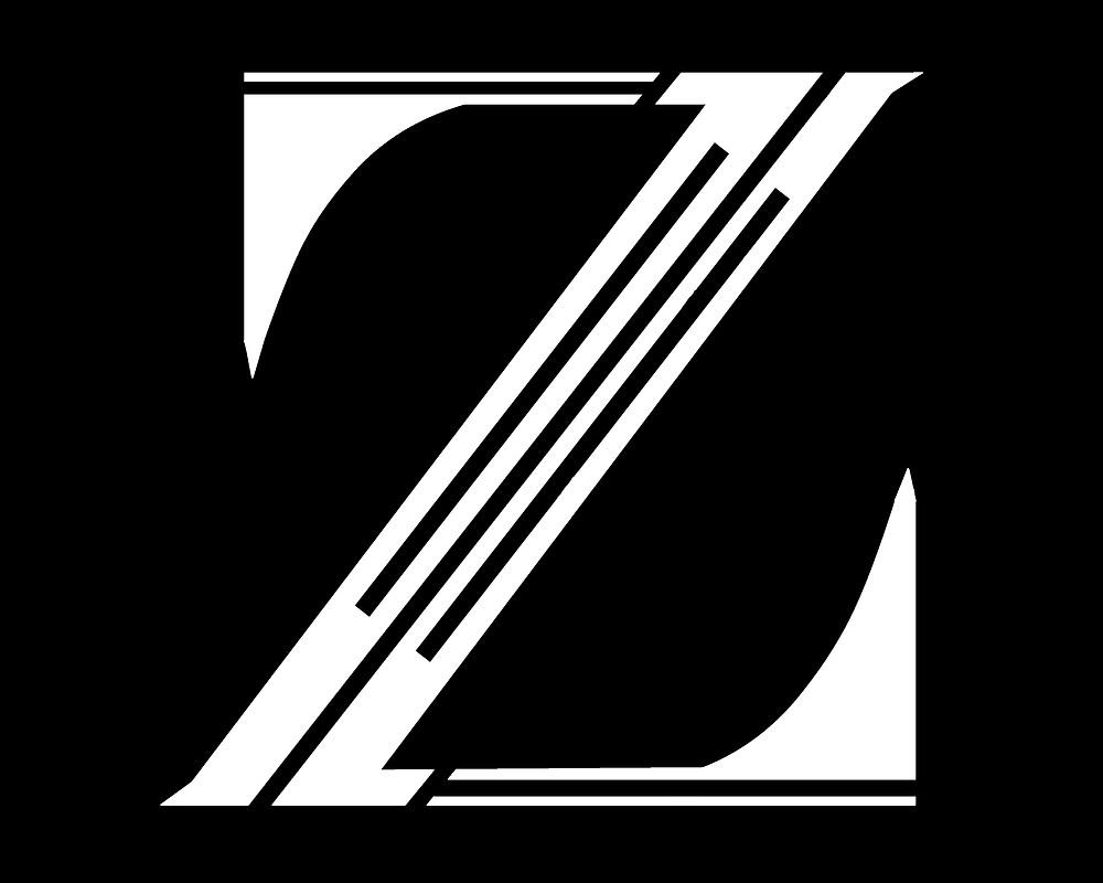 Zedek Creations Logo