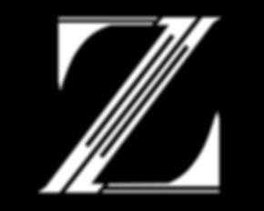 zedek creations handmade silver jewellery logo