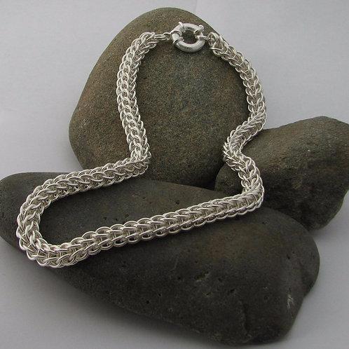 8mm Full Persian Chain