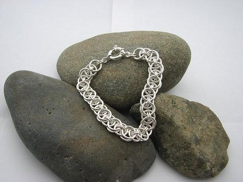 Helmsweave Bracelet