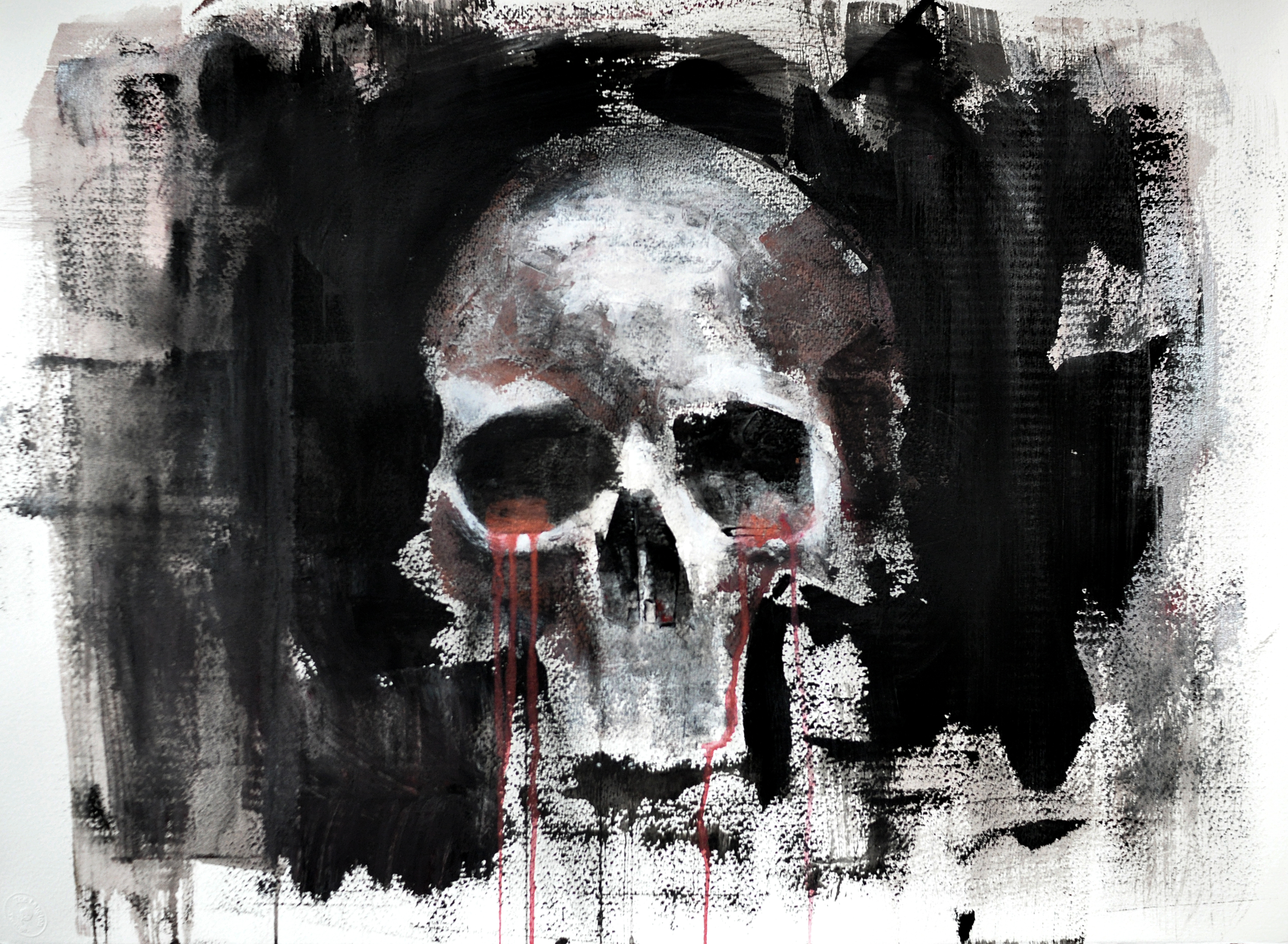 TEARS SKULL 01.jpg