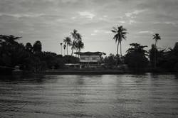 river 04