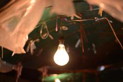 ampoule 02.jpg