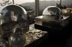 skull alu05.jp