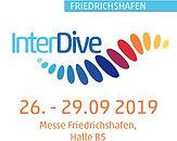 Interdive-Logo-2019_FN.jpg
