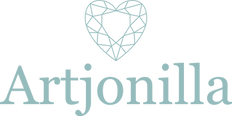 logo_artjonilla.png