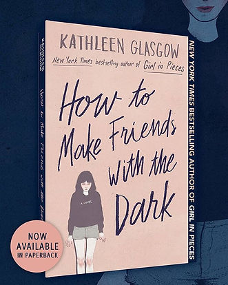 The paperback of HOW TO MAKE FRIENDS WIT