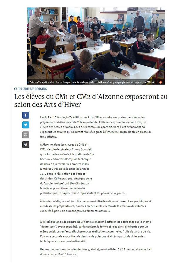 Article_école_alzonne.jpg