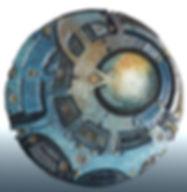 GE PI G ceramique GOM'S.jpg