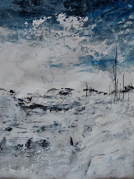 Arts d'hiver