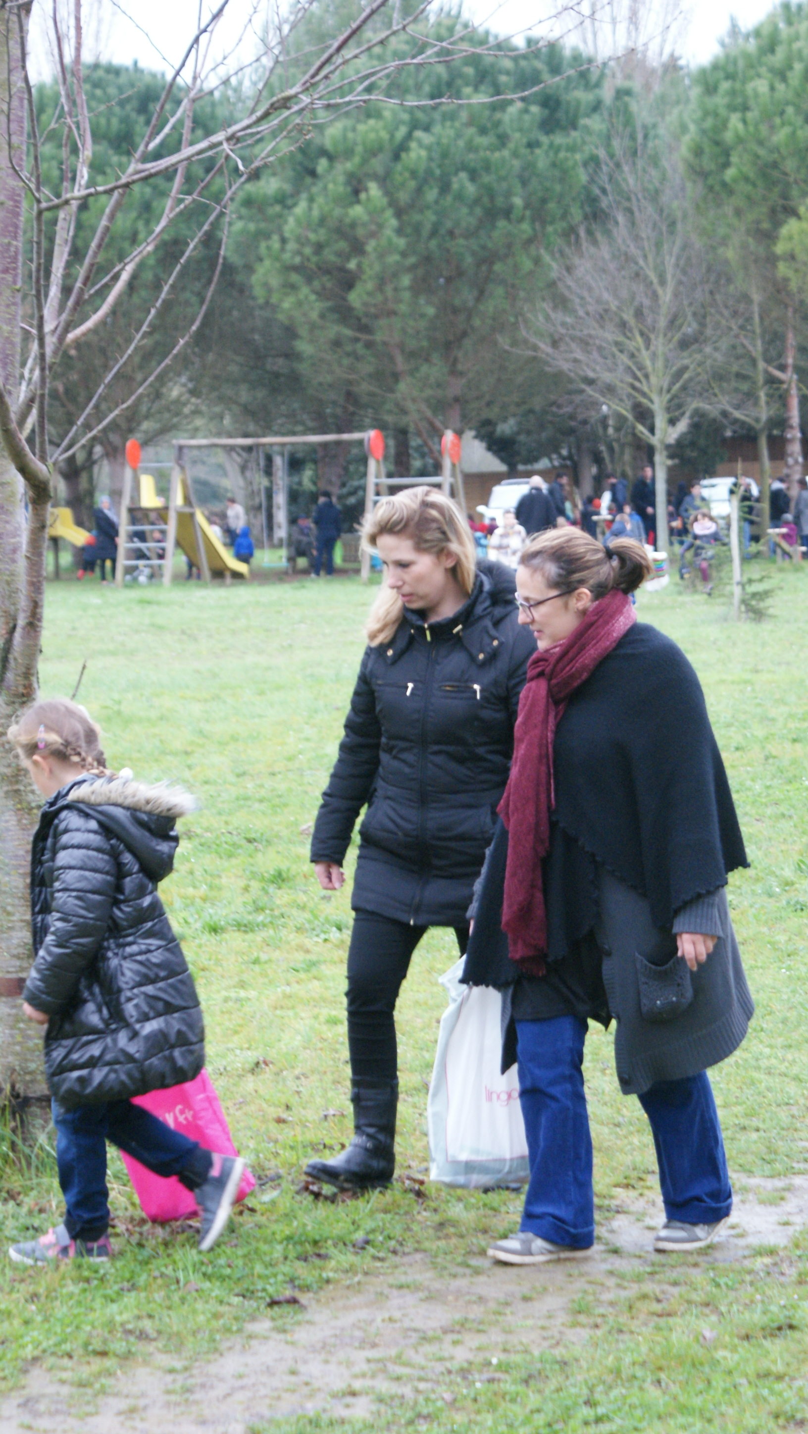 Chasse aux oeufs (126)