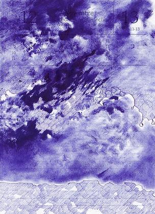 Au temps des nuages04.jpg