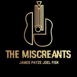 miscreants