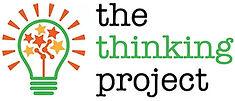 TP_logo_final_2.jpg