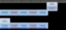 Screenshot%202020-03-02%20at%2010.48_edited.png