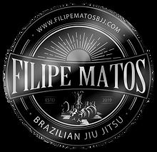 FILIPE MATOS ONLINE.png