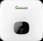 growwatt-IMAGE-1.png