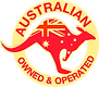 aussie-100-icon1.png