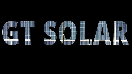 GT Solar Australia Products