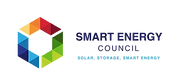 Smart Energy Council LOGO.png