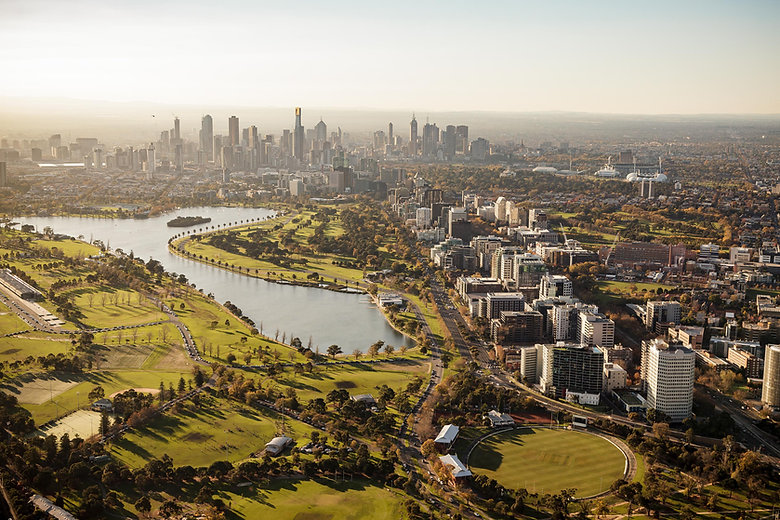 melbourne-aerial-view-PG9TNEA.jpg