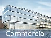 ausuntech residential commercial solution