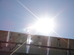 Australian Solar Professionals