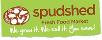 spudshed-commercial-solar-logo-300x118.p