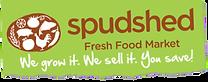 spudshed-commercial-solar-logo-300x118.p