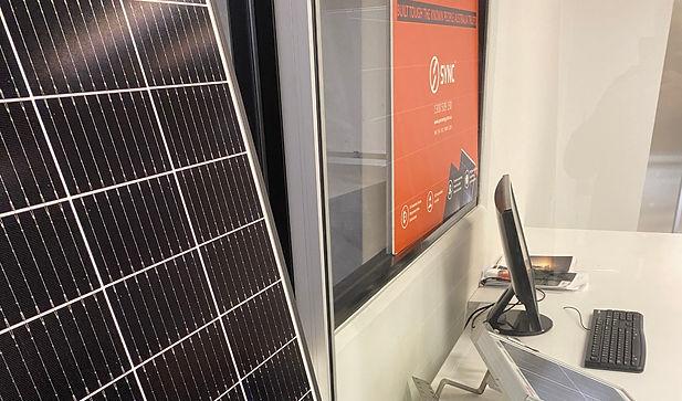 solar panel company.jpg