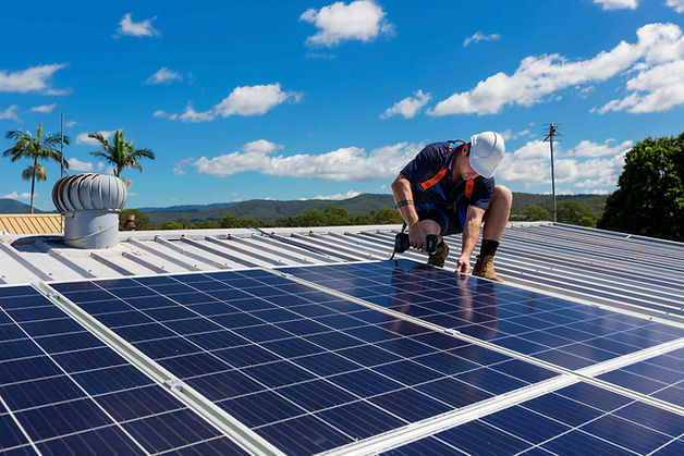 solar power system.jpg