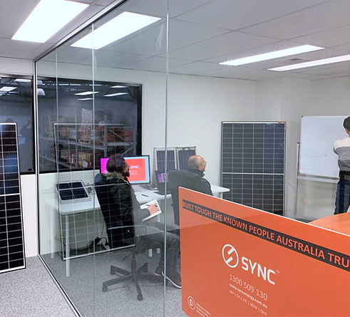 Sync Energy Office.png