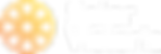 SolVic-GradientWhite-1024.png