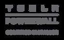 Tesla_Powerwall_Certified_Installer_Logo_RGB.png