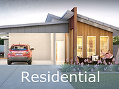 ausuntech residential solar solution