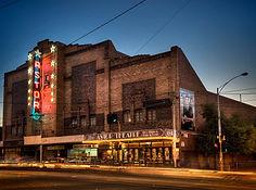 Commercial-Solar-Astor-Theater-3.jpg