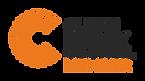 CEC_Member Logo.png
