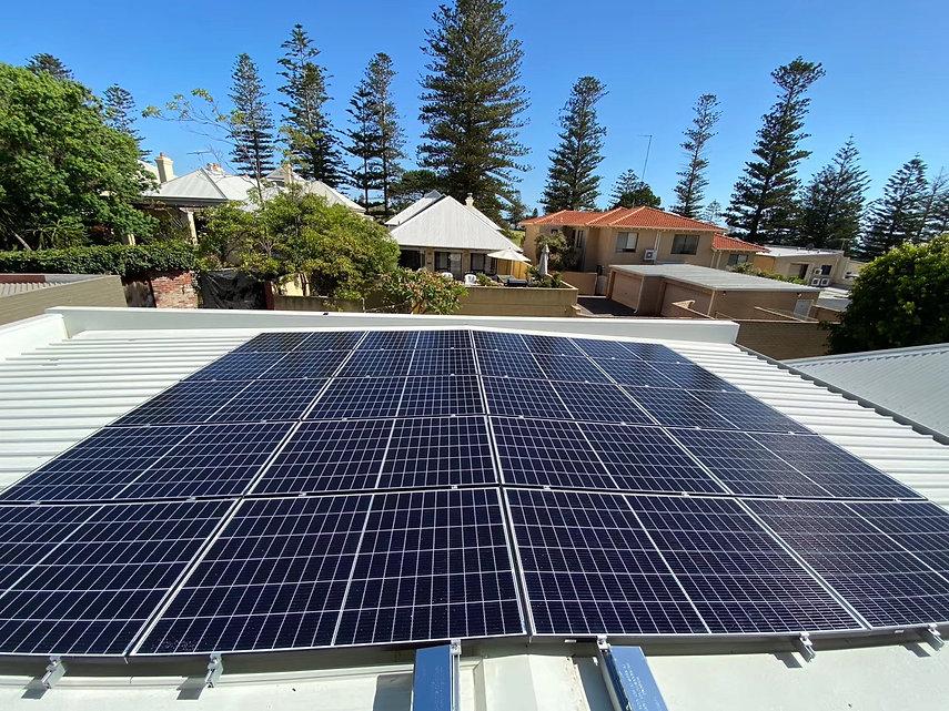 opti energy home page photo.jpg