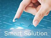 ausuntech residential smart solar solution