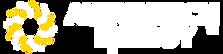 ausuntech-logo-TM.png