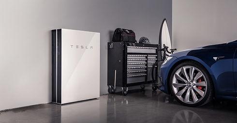 Tesla-Powerwall-2-installed.jpg