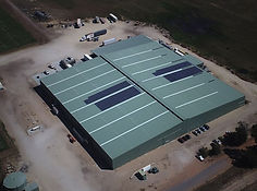 Sped-Shed-Solar-Commercial2.jpg