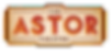 astor-theater-comercial-logo.png
