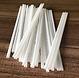 PLA straws 2.png