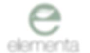 ELEMENTA logo.png