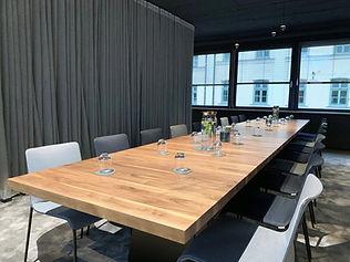 SVYT_Meeting_Munich