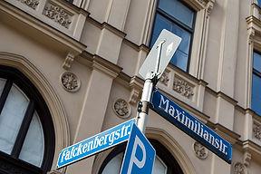 SVYT_Location_Munich