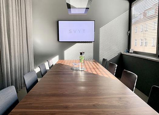 SVYT_Boardroom_Munich