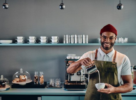 SVYT Insights - The good old filter coffee is finally back