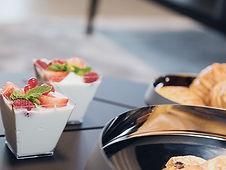 SVYT_Catering_Munich